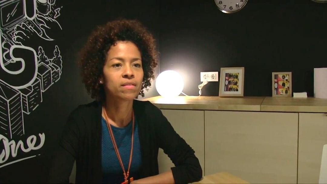 Michele Barrios