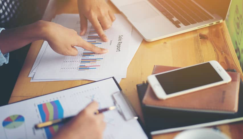 La estrategia como herramienta de rentabilidad 1